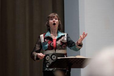 Hohe Messe Meezingconcert Utrecht 2017_15