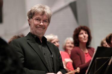 Hohe Messe Meezingconcert Utrecht 2017_17