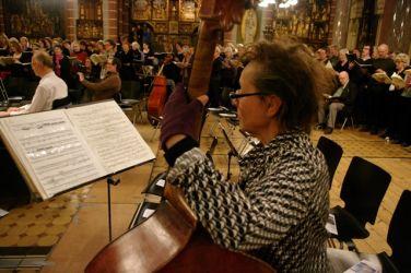 Matthäus Passion Meezingconcert Amsterdam 2018_02