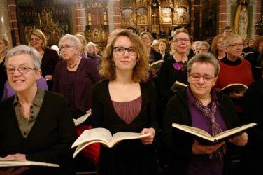 Matthäus Passion Meezingconcert Amsterdam 2018_04