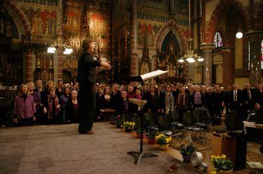 Matthäus Passion Meezingconcert Amsterdam 2018_08