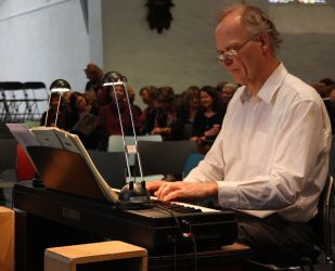 Matthäus Passion Meezingconcert Utrecht 2018_05