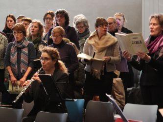Matthäus Passion Meezingconcert Utrecht 2018_07