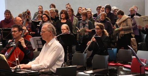 Matthäus Passion Meezingconcert Utrecht 2018_08