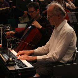 Matthäus Passion Meezingconcert Utrecht 2018_09