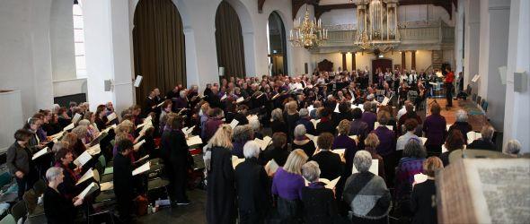 Matthäus Passion Meezingconcert Utrecht 2018_16
