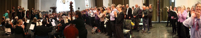 Matthäus Passion Meezingconcert Utrecht 2018_17