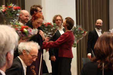 Matthäus Passion Meezingconcert Utrecht 2018_21