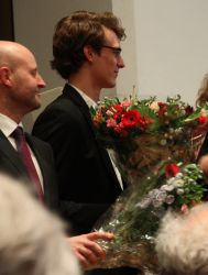 Matthäus Passion Meezingconcert Utrecht 2018_22