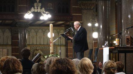 Brahms Requiem 2018 Amsterdam_03