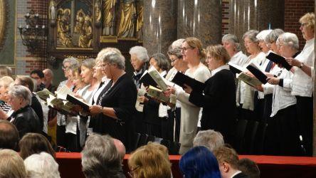 Brahms Requiem 2018 Amsterdam_07