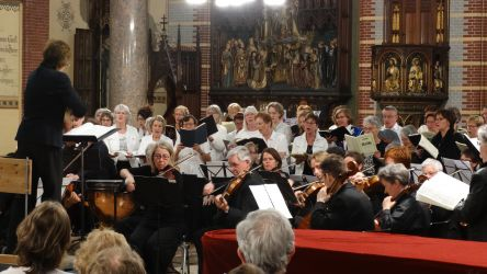 Brahms Requiem 2018 Amsterdam_08