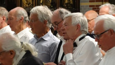 Brahms Requiem 2018 Amsterdam_13