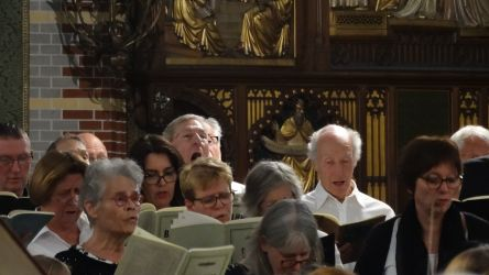 Brahms Requiem 2018 Amsterdam_14