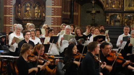 Brahms Requiem 2018 Amsterdam_15