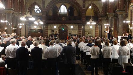 Brahms Requiem 2018 Amsterdam_16