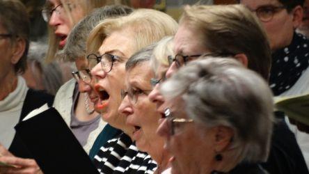Brahms Requiem 2018 Amsterdam_06