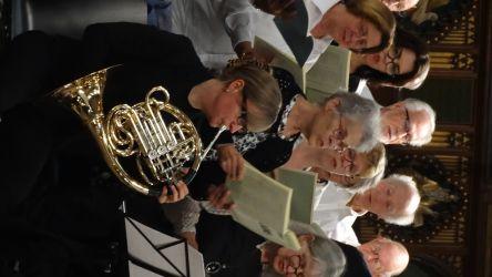 Brahms Requiem 2018 Amsterdam_09