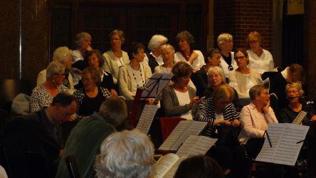 Brahms Requiem 2018 Amsterdam_19