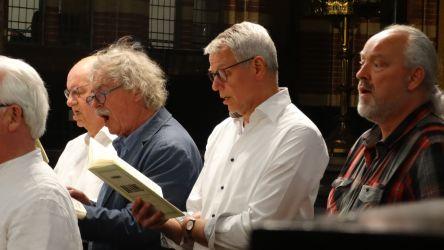 Brahms Requiem 2018 Amsterdam_20