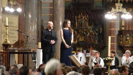 Brahms Requiem 2018 Amsterdam_22