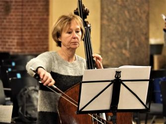 Gloria Vivaldi Meezingconcert 2 februari 2019_06