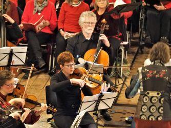 Gloria Vivaldi Meezingconcert 2 februari 2019_20