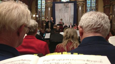 Hohe Messe Meezingconcert 12 oktober 2019_02