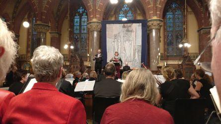 Hohe Messe Meezingconcert 12 oktober 2019_03