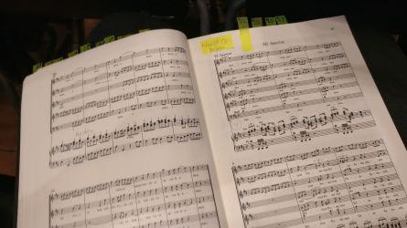 Hohe Messe Meezingconcert 12 oktober 2019_04