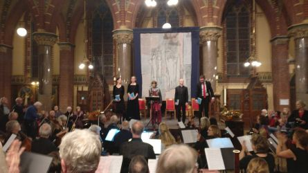 Hohe Messe Meezingconcert 12 oktober 2019_05