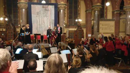 Hohe Messe Meezingconcert 12 oktober 2019_06