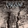 Dreamland - Contemporary choral riches