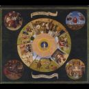Seven Sins of Hieronymus Bosch, The