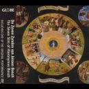 The Seven Sins of Hieronymus Bosch