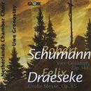 Doppelchoerige Gesaenge/Grosse Messe