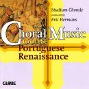 Choral Music from the Portugese Renaissance