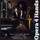 Opera 4 Hands