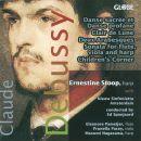 Debussy : Harp Works