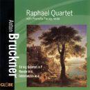 Bruckner : String Quintet, Ronde, Intermezzo