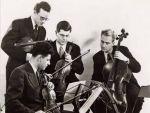 Raphael Quartet