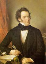 Franz Schubert