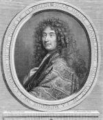 Jean-Henry d