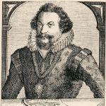 Samuel Scheidt