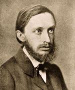 Hermann Goetz