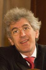 Rainer Zipperling