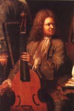 Antoine Forqueray