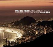 'Impressions of Brazil' Release of the Week at Sublime FM