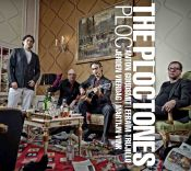 Review by Scott Yanow: The Ploctones - Ploc