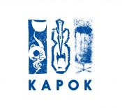 The new energetic album Kapok is now available with discount!